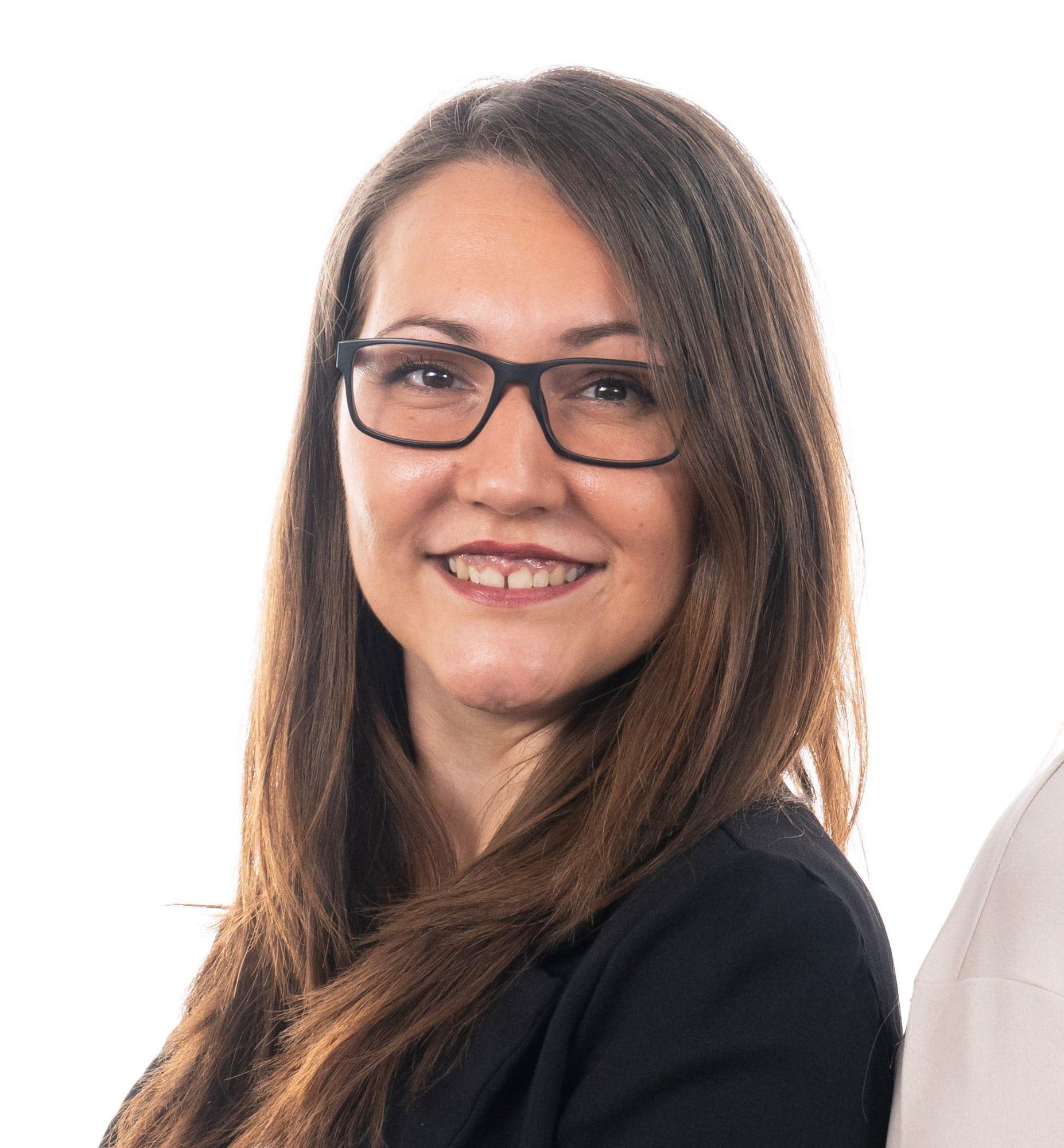 Laura Köpl